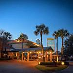 List of companies in Jacksonville, Florida