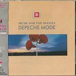 List of cover versions of Depeche Mode songs