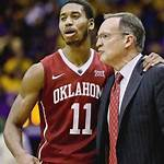List of current NCAA Division I men's basketball coaches