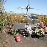 List of deaths in rock and roll