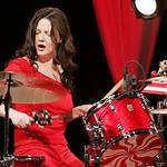 List of drummers