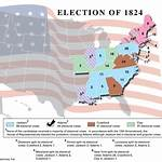 List of elections in the United States