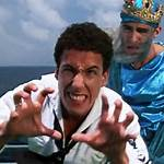 List of films considered the worst