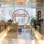 List of former Atlantic Records artists