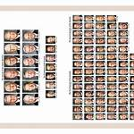 List of general authorities of The Church of Jesus Christ of Latter-day Saints