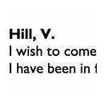 List of hereditary peers removed under the House of Lords Act 1999