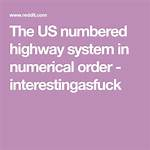 List of highways numbered 23