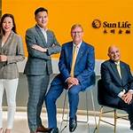 List of insurance companies in Hong Kong