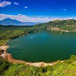List of lakes of the Philippines
