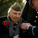 List of last surviving World War I veterans