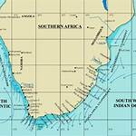 List of marine gastropods of South Africa