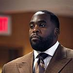 List of mayors of Detroit