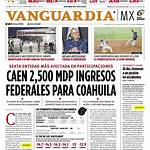 List of newspapers in Mexico