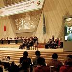 List of parties to the Kyoto Protocol