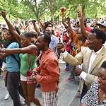 List of people from Birmingham, Alabama