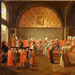List of political parties in the Ottoman Empire