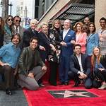 List of previous Days of Our Lives cast members