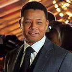 List of programs broadcast by Fox News