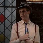 List of recurring characters in Cheers