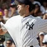 List of retired numbers in sports