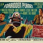 List of science fiction films of the 1930s