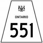 List of secondary highways in Manitoulin District