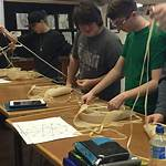 List of secondary highways in Timiskaming District