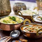 List of snack foods from the Indian subcontinent
