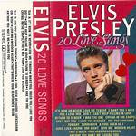 List of songs about or referencing Elvis Presley