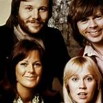 List of songs recorded by ABBA