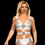 List of songs recorded by Britney Spears