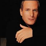List of songs recorded by Mike Love