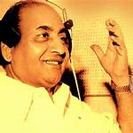 List of songs recorded by Mohammed Rafi (L)