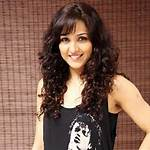 List of songs recorded by Neeti Mohan