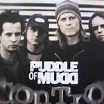 List of songs recorded by Puddle of Mudd