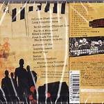 List of songs recorded by Rise Against