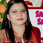 List of songs recorded by Sadhana Sargam