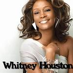 List of songs recorded by Whitney Houston