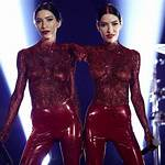 List of songs recorded by the Veronicas