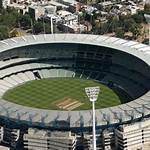 List of stadiums by capacity