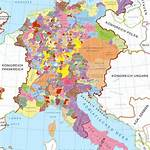 List of states in the Holy Roman Empire (P)
