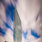 List of tallest buildings in Boston