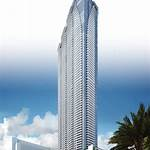 List of tallest buildings in Miami