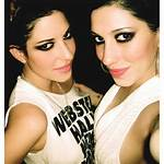 List of the Veronicas concert tours