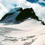 List of the most isolated major summits of North America