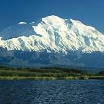 List of the most isolated major summits of the United States