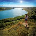 List of trails in Canada