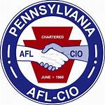 List of unions affiliated with the AFL–CIO