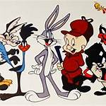 List of unreleased Warner Bros. animated shorts