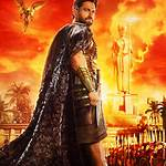 Lists of Egyptian films